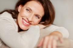 Ansia: nelle donne accelera l'invecchiamento telomeri
