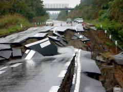 Terremoto Costarica: feriti e vittime, ultmi aggiornamenti