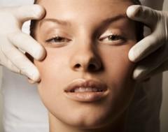 Chirurgia estetica: consigli utili per non pentirsi