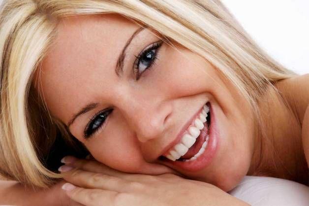 Salute dei denti: nuove iniziative 2012