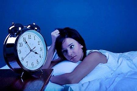Disturbi del sonno: eliminarli con la pensione