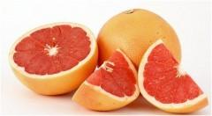 Pompelmo nella dieta, contro grasso e cellulite