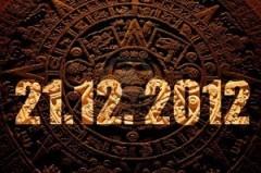 3 giorni di buio: 21 dicembre 2012 black out Nasa cintura fotonica
