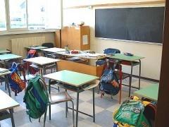 Miur: tutte le domande e le risposte per il test concorso scuola 2012