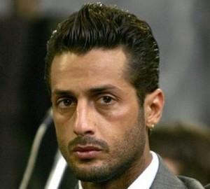 Fabrizio Corona: commenti fan ultime notizie