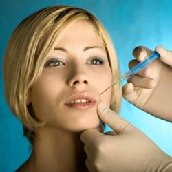 Chirurgia estetica: serve anche agli effetti di terapie oncologiche
