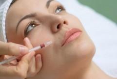 Chirurgia estetica, anche la droga tra le cause