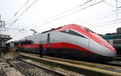 Sciopero 8 febbraio: trasporti Genova orari stop treni e autobus