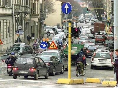 Blocco auto Milano: 2013 12 maggio eventi ultime notizie
