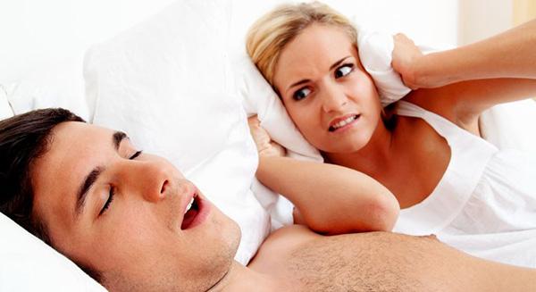Sindrome di stanchezza cronica: cure e sintomi