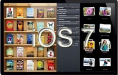 iOs 7 uscita: download beta disponibile
