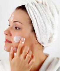 Allergie da cosmetici: occhio ai conservanti