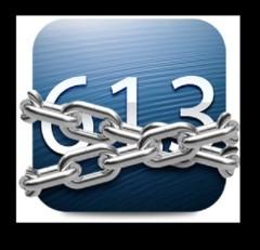 Jailbreak iOS 6.1.3 e Jailbreak iOS 7 untethered: oggi novità