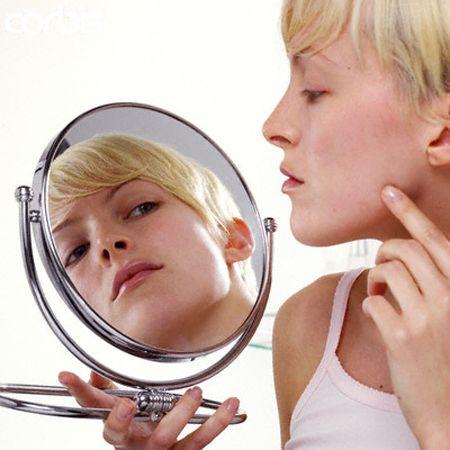 Macchie sulla pelle: come risolvere questo problema dermatologico