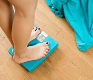 Dieta contro la pancia gonfia: risultati in 1-6 mesi