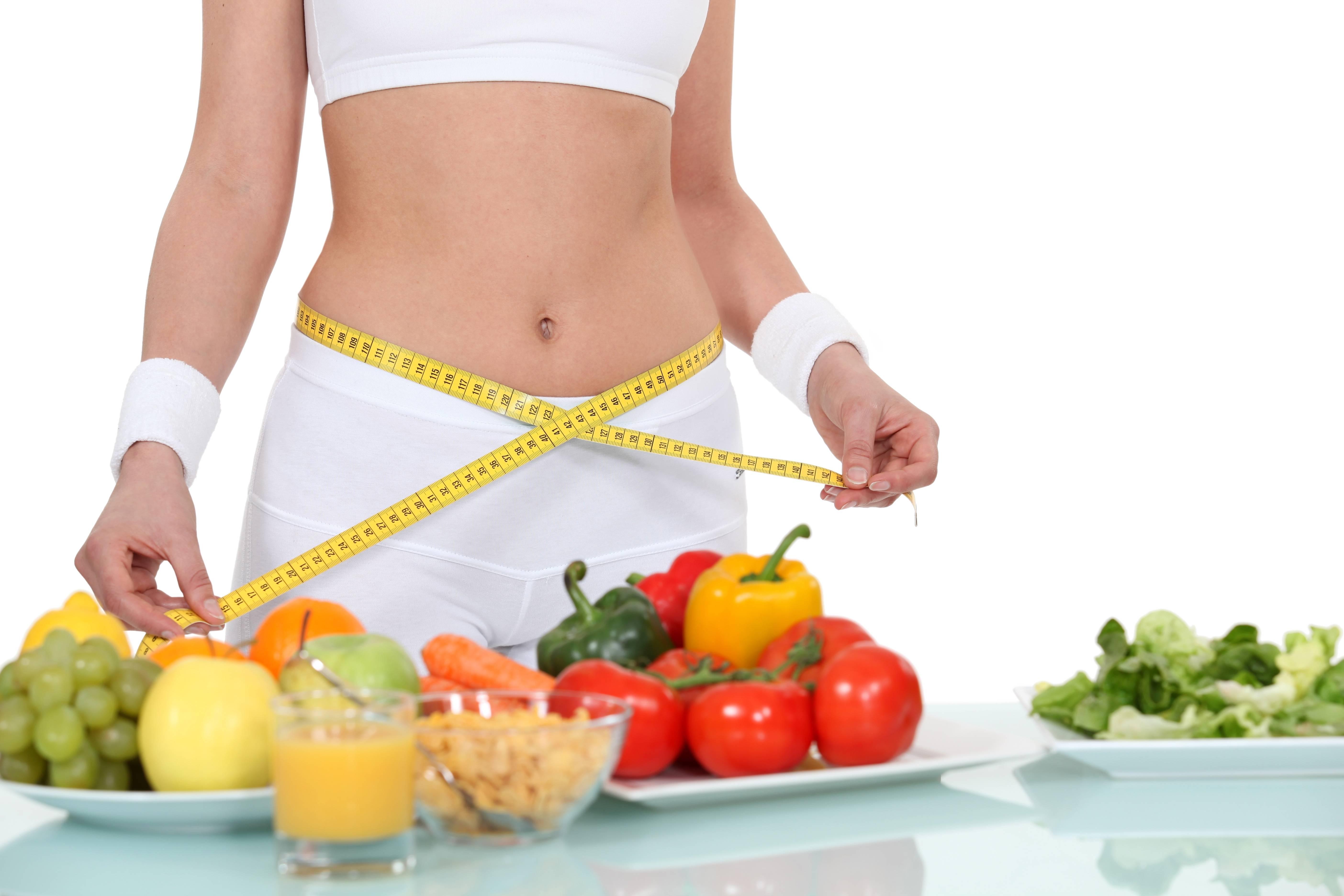 Dieta delle fragole: perdi 1 kg a settimana