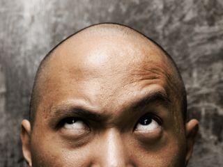 Trapianto di capelli: si possono usare anche i peli del petto