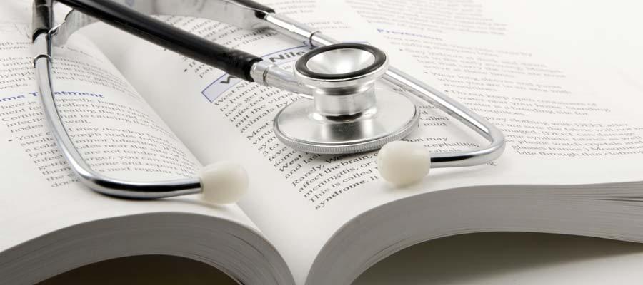 medicina-tumore