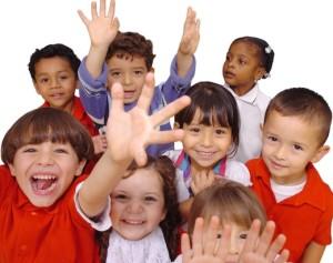 Psicofarmaci ai bambini in Italia, nessuna evidenza di efficacia
