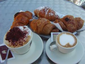 L'importanza della colazione: come è cambiata dgli anni Cinquanta a oggi