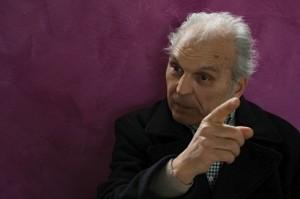 Intervista salute: dottor Gian Paolo Vanoli