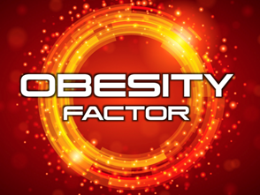 Obesity factor: al via i casting per il reality extra large