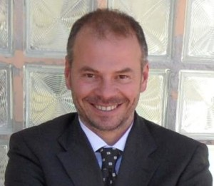 dott Luciano Ciuffa