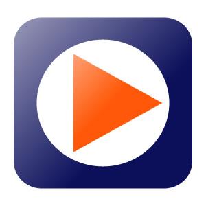 Come vedere in streaming gratis le partite della 23esima giornata - Pagamenti diversi bnl cosa sono ...
