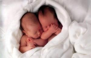 Come evitare il soffocamento nei neonati