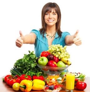 No diet day: perchè dimagrire non sia un'ossessione