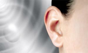 Esame audiometrico: come e quando farlo
