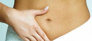 Maggio, sensibilizzazione sul tumore ovarico con Rete Farmacisti Preparatori e Acto Onlus