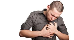 Le donne non riconoscono l'infarto e muoiono il doppio