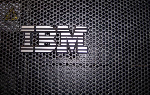 Watson Health, progetto IBM per mettere la salute in rete