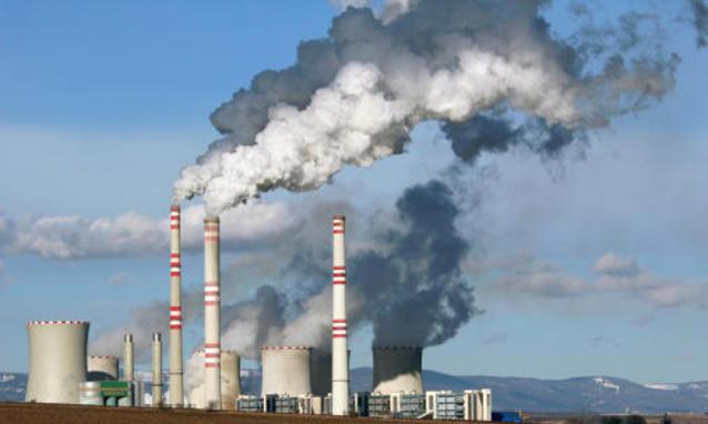 Centrali a carbone, nuovi standard Ue per evitare 71mila morti