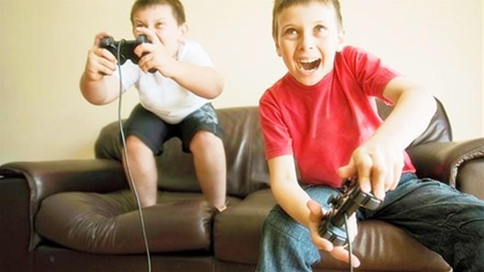 videogiochi-bambini alzheimer