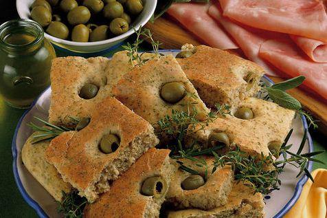 focaccine-integrali-con-olive-bimby