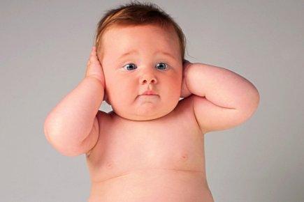 Mal-d-orecchio-rimedi-naturali-bambini