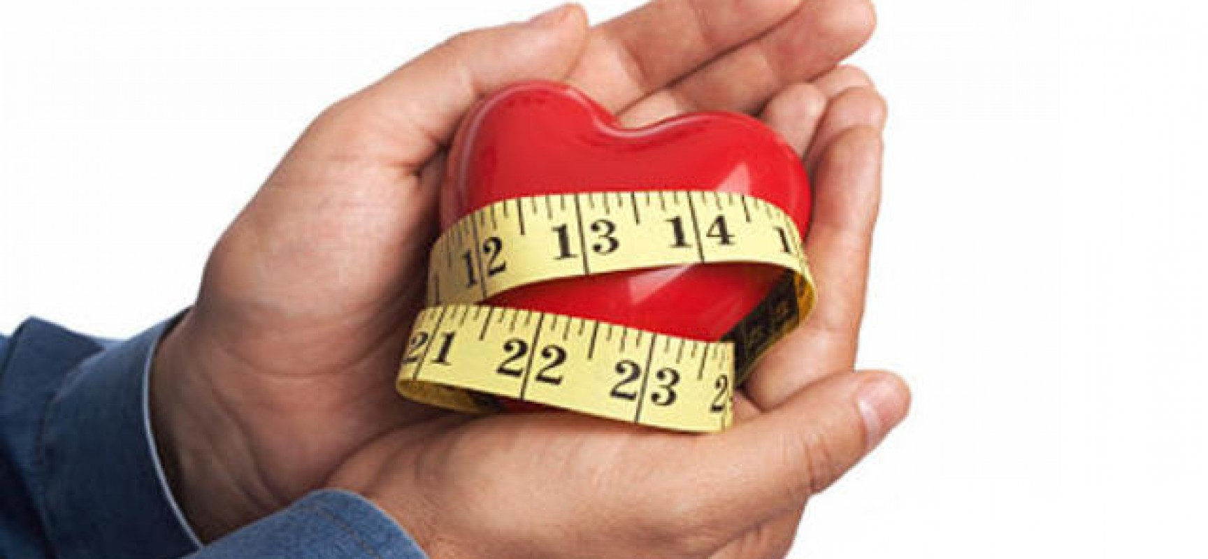 Super farmaco contro il colesterolo, efficace ma costoso
