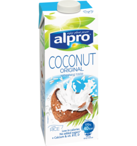 3638Alpro-Drink-Coconut-1L-edge-UK_540x576_p