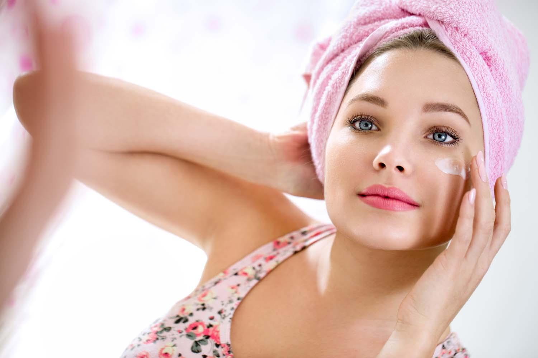 Come risparmiare acquistando online make up e prodotti di benessere