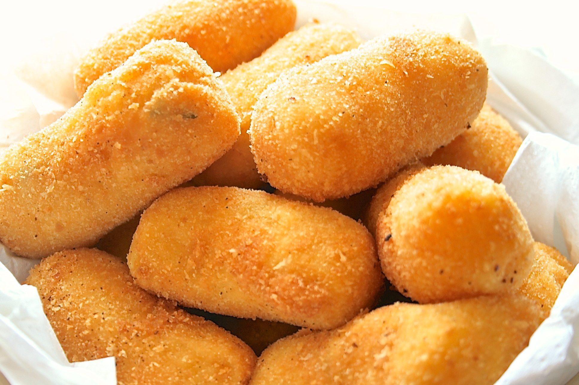 crocchette-di-patate-bimby