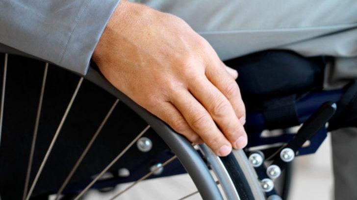 Sedie a rotelle: perché non sono tutte uguali