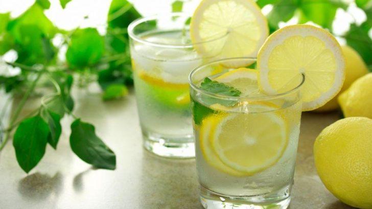 Tre chili in 5 giorni: bevanda per accelerare il metabolismo