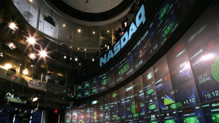Foto da e-investimenti.com