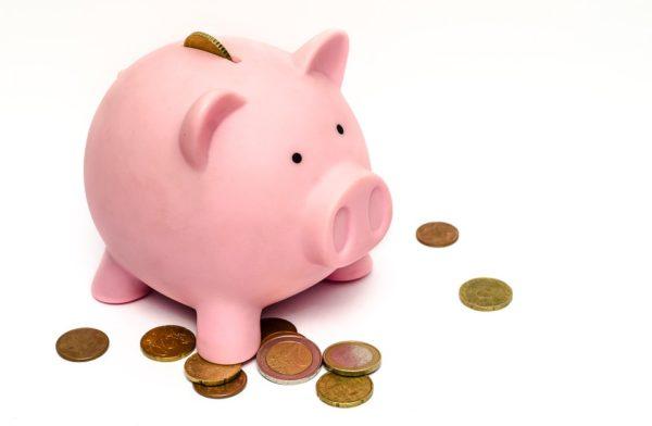 Ricetta salva euro: facile, veloce ed economica. Pronta in 5 minuti