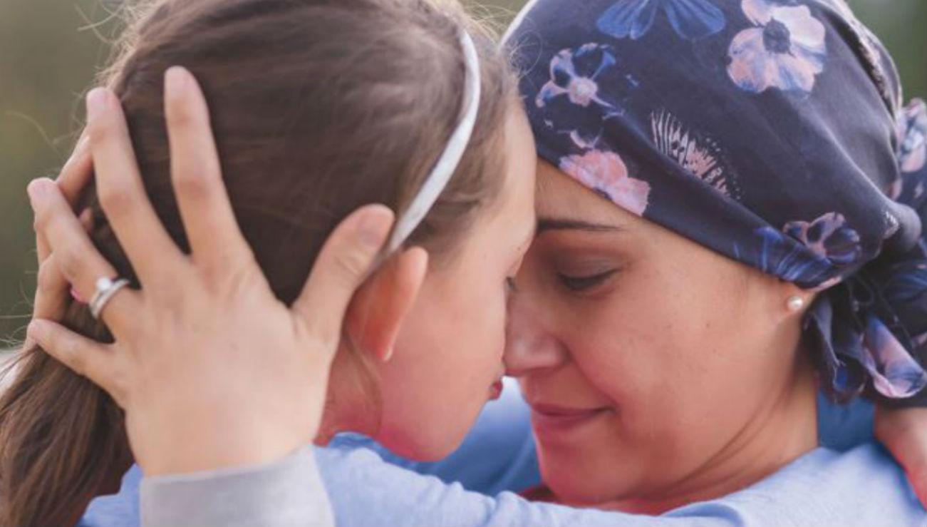 Diagnosi di tumore: dolore, paura e rabbia dei familiari