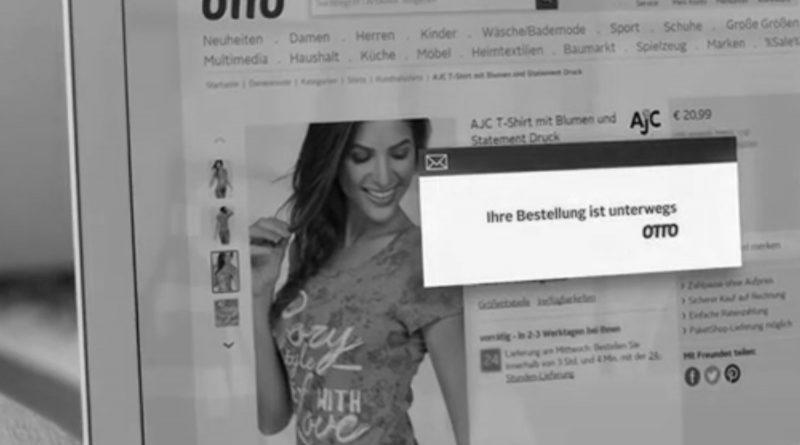 Vincono il primo premio del bingo online in 770: ma è un tragico errore