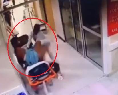 Ubriaco si risveglia al pronto soccorso e prende a calci in faccia un'infermiera