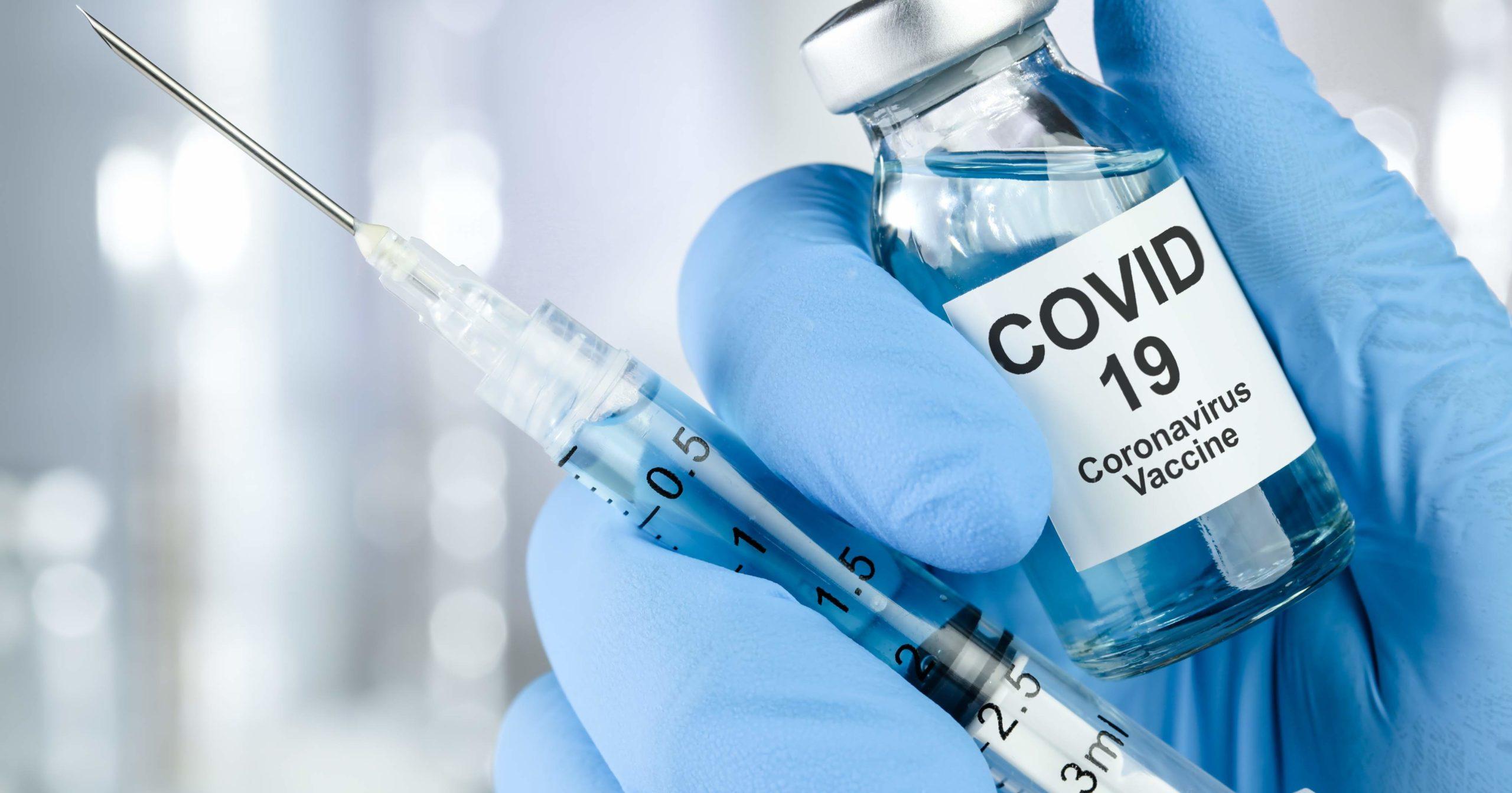 Nuovo rischio pandemia, per la Gallavotti è l'H5N8